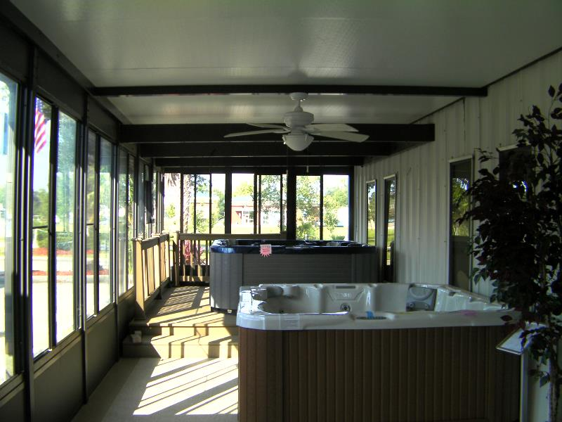 Image Result For Sunrooms By Design
